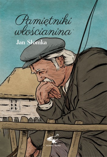 Pamiętniki włościanina - Jan Słomka
