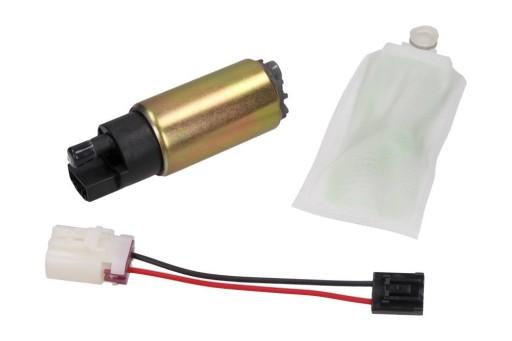 Pompa FUEL MAXGEAR 43-0074