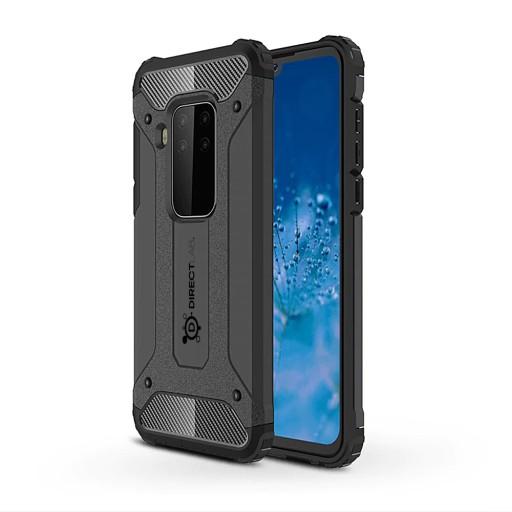 Etui Pancerne DIRECTLAB do Motorola Moto One Zoom