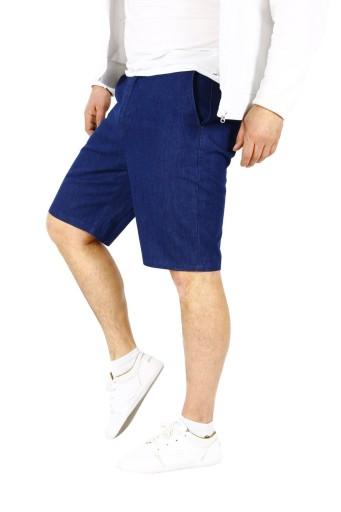 Lee Chino Męskie Spodenki Szorty Jeans Na Lato W34 10602136729 Odzież Męska Spodenki VW UABVVW-6