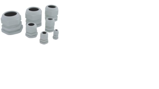 Przepust dławik kablowy PG-19 12-15mm (2258)