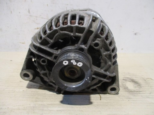 ALTERNATOR OPEL VECTRA B OMEGA C 2.0 2.2 DTI