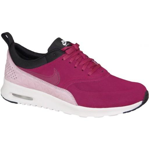 Buty Wmns Nike Air Max Thea Premium W r.36