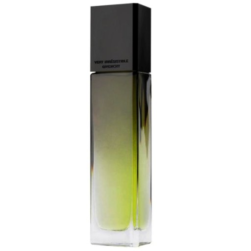 givenchy very irresistible givenchy for men