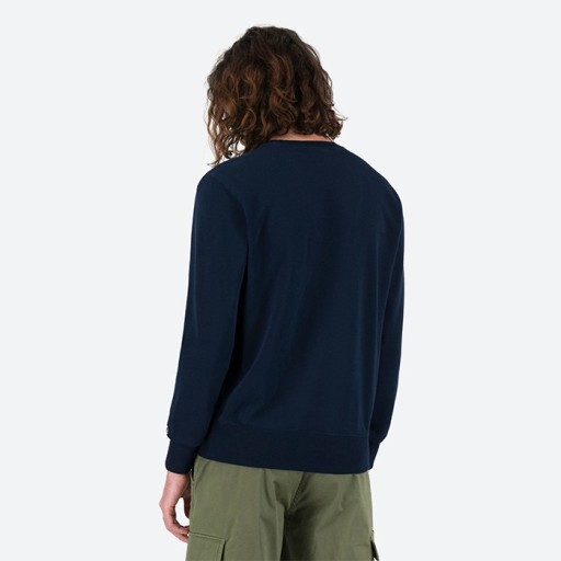 Bluza Champion Crewneck Sweatshirt 215931 BS538 M 10683744018 Odzież Męska T-shirty GF ECYQGF-7
