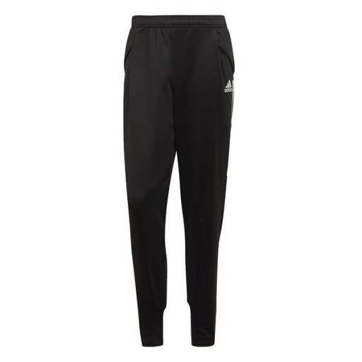 Spodnie Adidas Condivo 20 Track 4XL 10485985900 Odzież Męska Spodnie UL DIXVUL-3