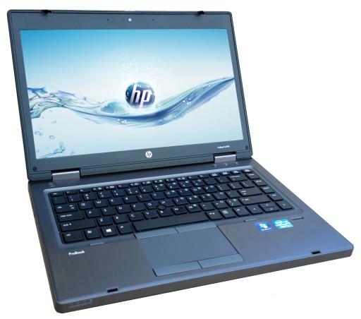 Laptop Hp Do Pracy Zdalnej I Nauki Online Kamera Sklep I Laptopy Hp Compaq Allegro Pl