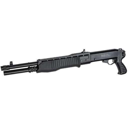 Strzelba ASG Franchi SPAS-12 3-burst