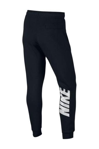 Spodnie Nike NSW JGGR FLC SP 831849 010 S 9830850112 Odzież Męska Spodnie DN ZPNIDN-5