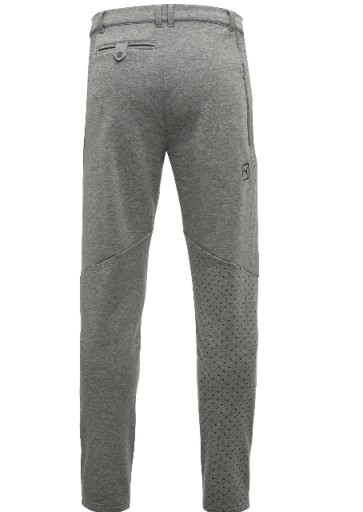 PUMA STAPLE spodnie dresowe r M 10698865815 Odzież Męska Spodnie VO BPHKVO-9
