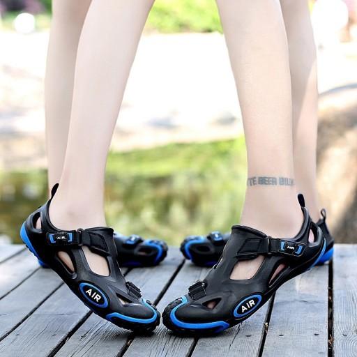 sandały Buty plażowe ,Buty do brodzenia r.43 10679744080 Obuwie Męskie Męskie EE QJUZEE-9