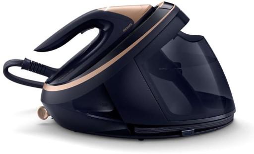 Generator Pary Philips Psg9050 20 9173106804 Sklep Internetowy Agd Rtv Telefony Laptopy Allegro Pl