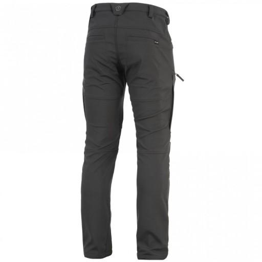 Spodnie bojÓwki Pentagon Renegade Tropic 36/32 10585744565 Odzież Męska Spodnie EI CEZZEI-4