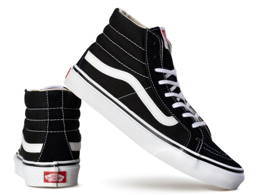 Buty sportowe jesienne kolekcje | Trampki adidas, Buty