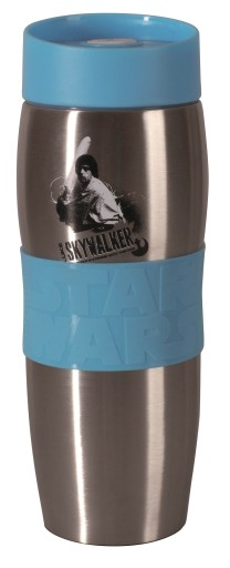 80133 KUBEK TERMICZNY STAR WARS SKYWALKER 400 ML