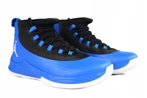 Buty Nike Air Jordan Ultra.Fly Roz. 40 Oryginalne