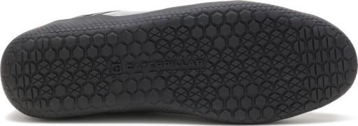 Oryginalne Buty Caterpillar Hex M P724183 40 10771505676 Obuwie Męskie Męskie SK DXWWSK-4