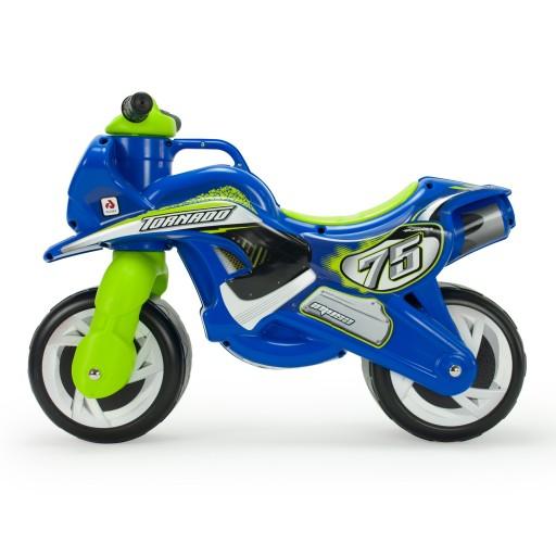 Motorek Biegowy Jezdzik Dla Dzieci Cars Auta Injus 9018354626 Oficjalne Archiwum Allegro