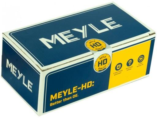 TIP TOW MEYLE 28-16 020 0027/HD
