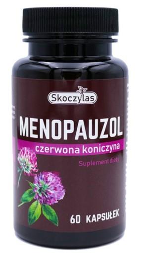 Skoczylas|MENOPAUZOL|menopauza