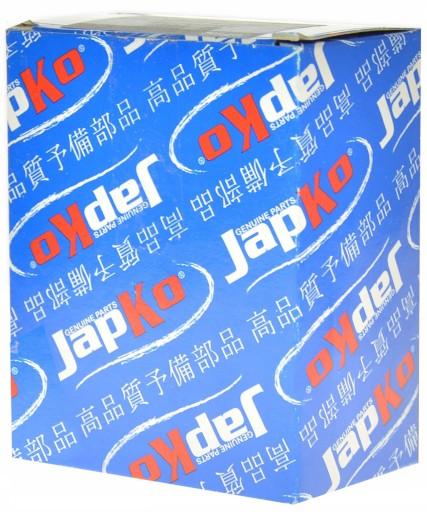GAUGE LIGHT STOP JAPKO 00101