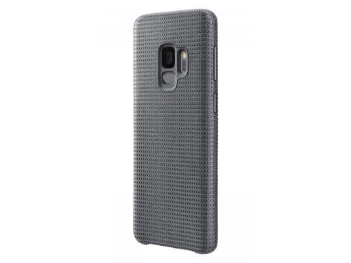 nowe ETUI CASE Samsung Hyperknit Cover Galaxy S9