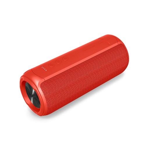 NOWOŚĆ Głośnik Bluetooth Forever 20W 8h IPX7
