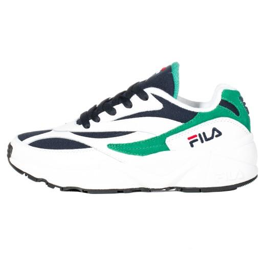 Buty FILA V94M LOW WMN 101291 00Q