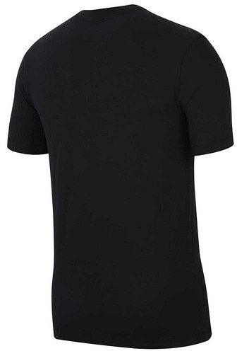 KOSZULKA MĘSKA SPORTOWA DRY TEE WILD RUN NIKE S 9854611988 Odzież Męska T-shirty XJ UDQPXJ-2