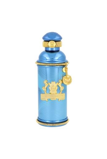 alexandre j the collector - zafeer oud vanille woda perfumowana 8 ml tester