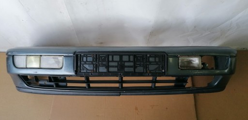 VW PASSAT B4 93-97 BRANIK PREDNJI