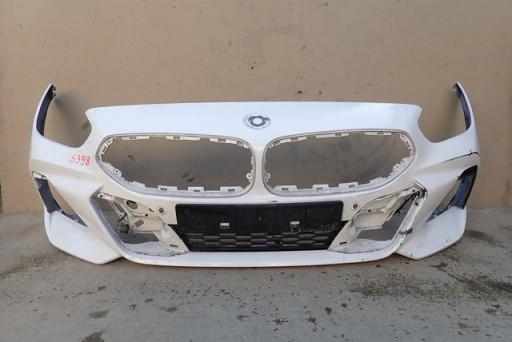 BRANIK PREDNJI BMW Z4 G29 M PAKET