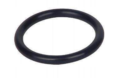 Oring , O-ring 12x2,5 mm - EPDM