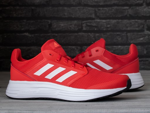 Buty męskie sportowe Adidas Galaxy 5 FY6721 10195952002 Obuwie Męskie Męskie AI UKLRAI-4