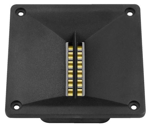 Głośnik wstęgowy RBT-1000 do zest.liniowych L-Ray