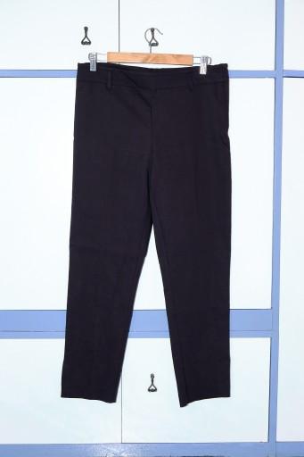 Spodnie H&M 7/8 rozm. 42 10414455663 Odzież Męska Spodnie OH OJVVOH-3
