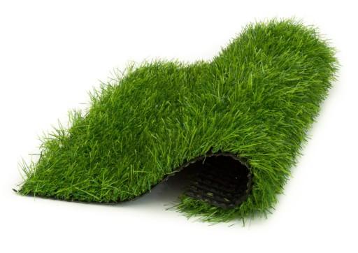 co jest potrzebne do montażu trawy