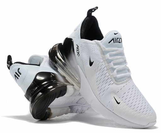 Buty Nike Air Max damskie i męskie   Audiatur.pl