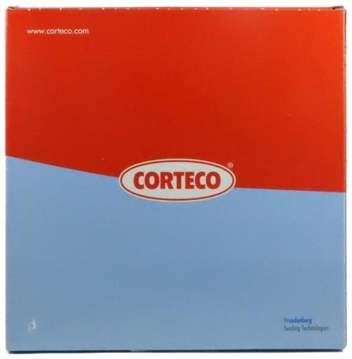 Uszczelka pokrywy zaworów Corteco HT200C