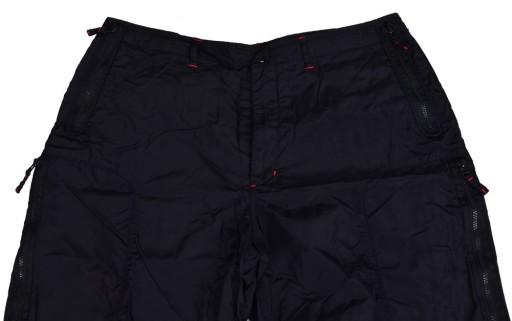 Kamizelka + Spodnie DKNY r. XL 10793723347 Odzież Męska Komplety QT OIQYQT-4