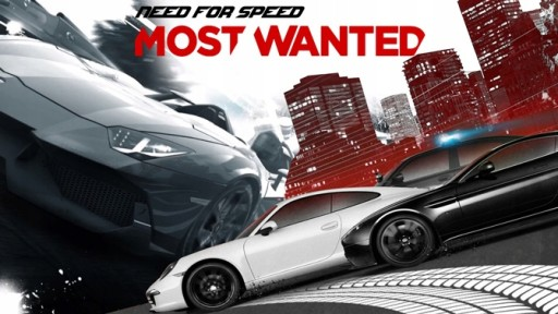 Need For Speed Most Wanted Pc Klucz Origin Stan Nowy 7759502999 Allegro Pl