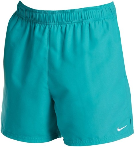 Spodenki męskie Nike Essential LT r.XL 10530295762 Odzież Męska Spodenki ED LGWVED-1