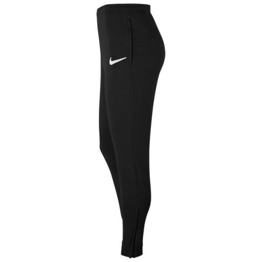 Spodnie dresowe Nike męskie r L 183cm CW6907 10748515251 Odzież Męska Spodnie OV WHXFOV-3