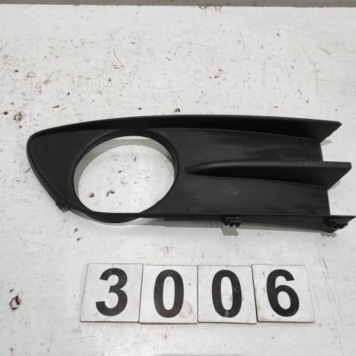 HALOGEN CAP RENAULT LAGUNA II 000009745 P