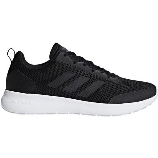 Buty biegowe adidas CF Element Race M r.42