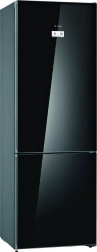 LODÓWKA BOSCH KGN49LBEA Serie 6 No Frost A++ 70 cm