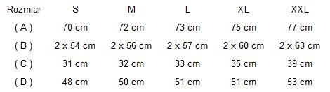 T-shirt męski Alpinus czarny ALP20TC0002_ADD r. L 10162478227 Odzież Męska T-shirty ZY JMIAZY-2