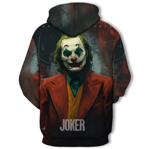 m w stylu europejskim i amerykańskim Sweter męski 9813454524 Odzież Męska Swetry XT DKMQXT-4