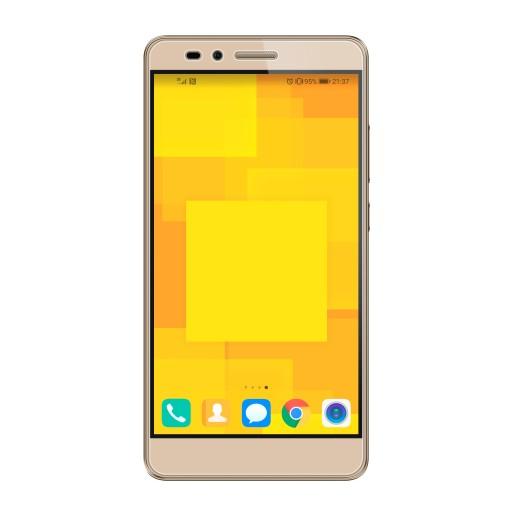 Szklo Hartowane Polski Banan 9h Do Huawei Honor 5x 6280783557 Sklep Internetowy Agd Rtv Telefony Laptopy Allegro Pl
