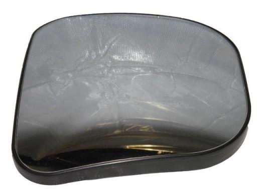 INSERT LUSTRA GLASS MIRROR SCANIA 4 R P 24V HARMFUL